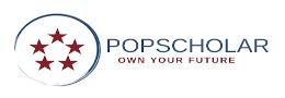 PopScholar.com